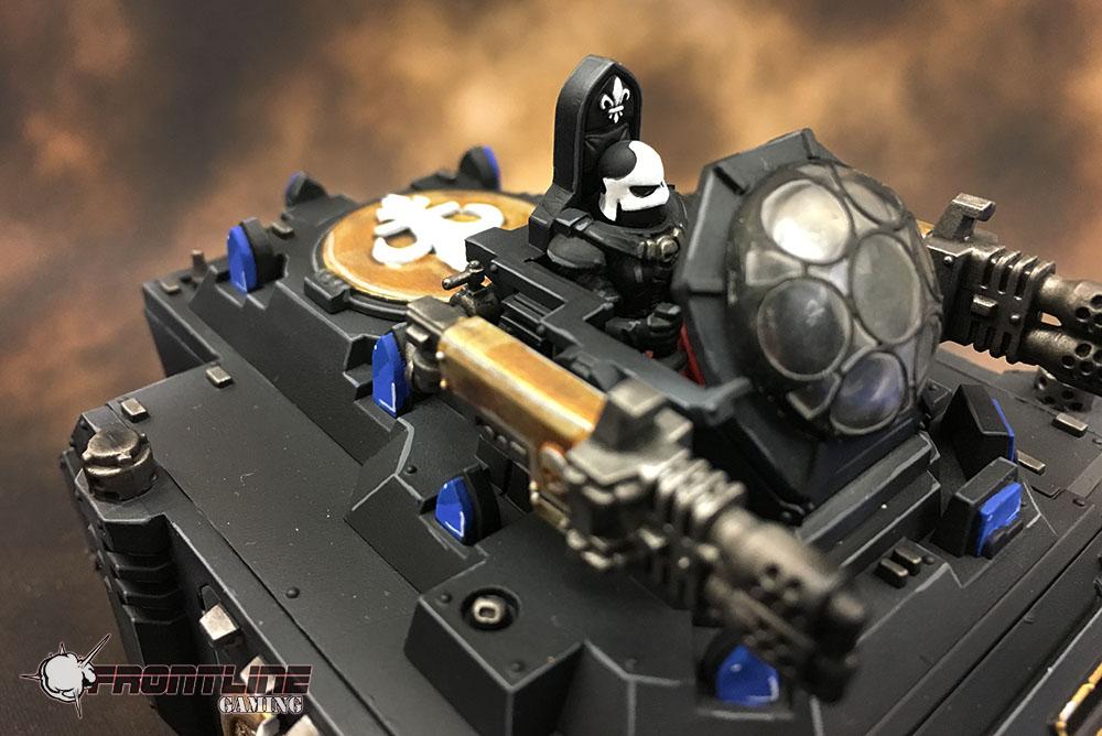Immolator TS_5.jpg