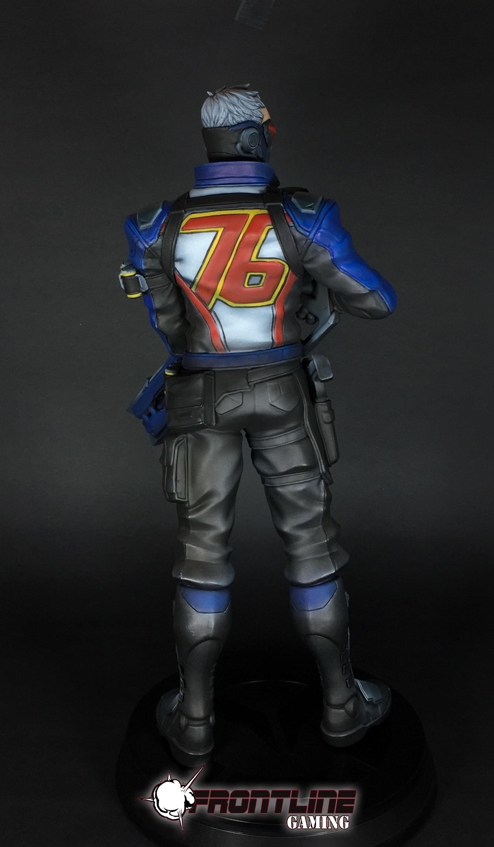 Soldier 76 1.jpg