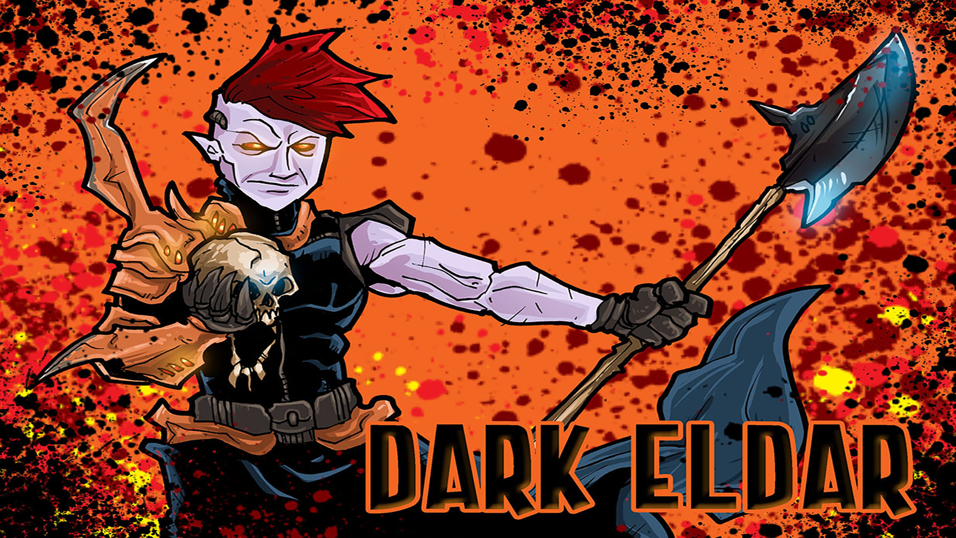 dark.eldar.1920x1080.jpg