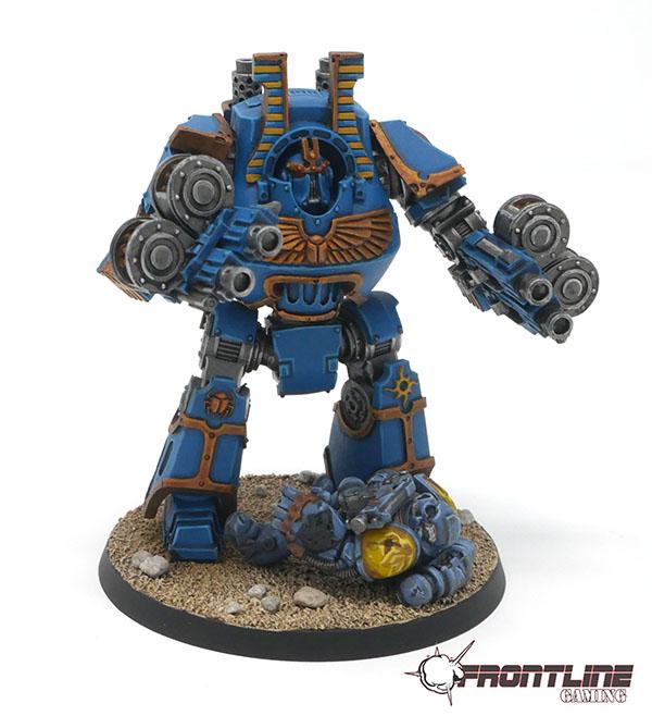 Blue Guy 1.jpg