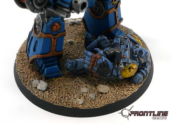 Blue Guy 4.jpg