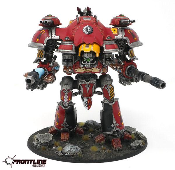 Red Knight 8.jpg