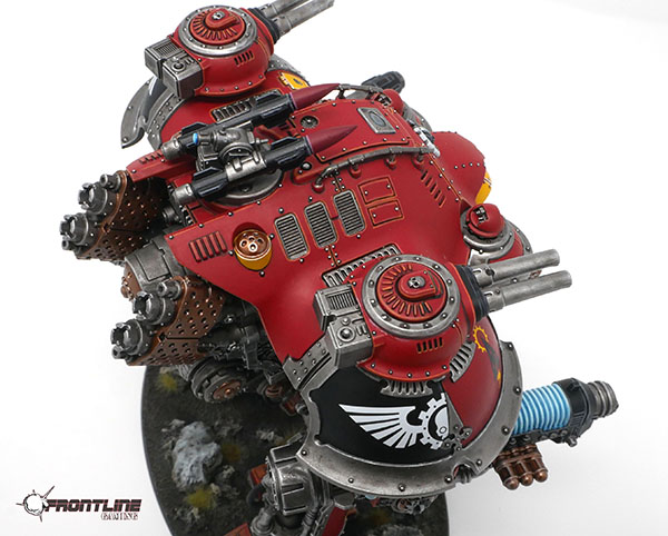 Red Knight 5.jpg
