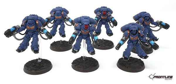 Blue Knight 8.jpg