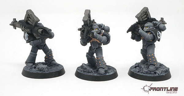 Grey triangle guns 1.jpg