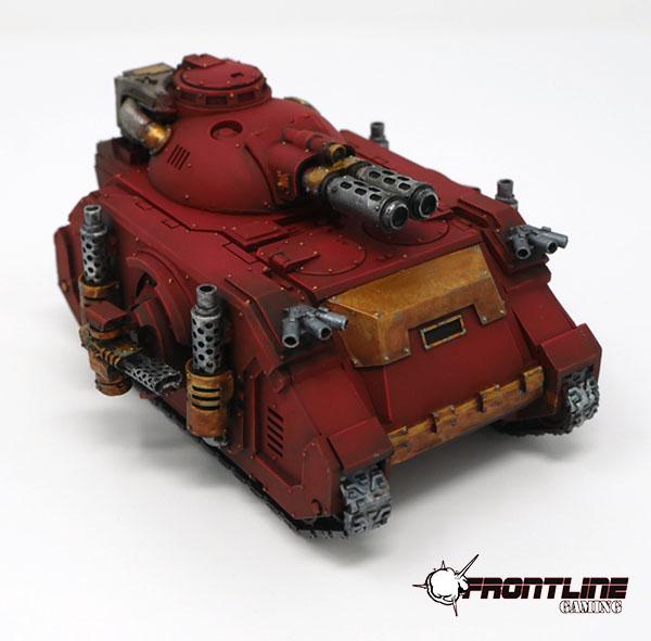 red vehicle 2.jpg