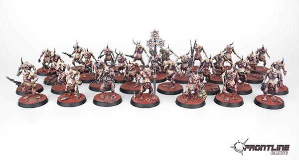 Plague Bearers 30x.jpg