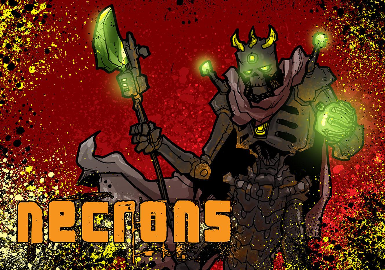 necrons.01.jpg