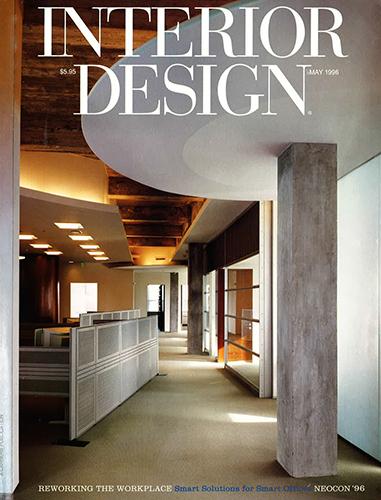 InteriorDesignCvr.jpg