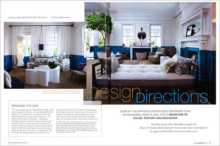 DesignNJ1.jpg
