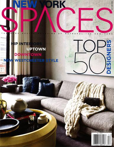 NYSpacesTop50-1.jpg