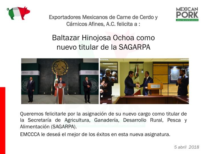 Felicitación BH.jpg