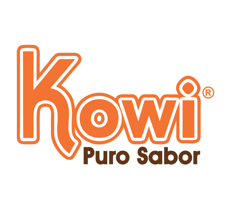kowi.png