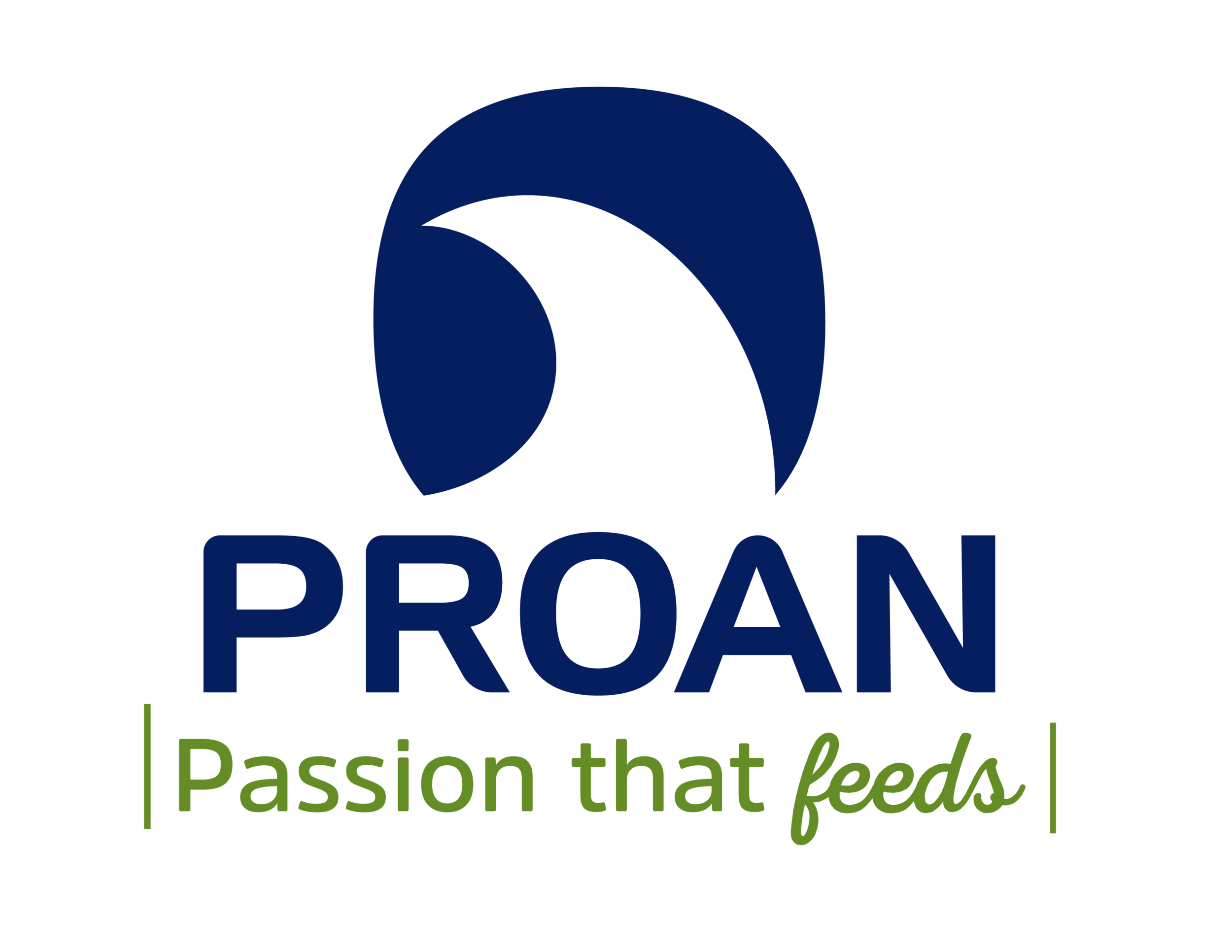 Passion that feeds-LOgo proan.png
