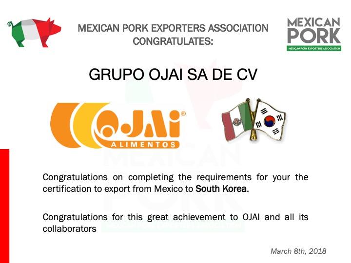 Congrats OJAI.jpeg