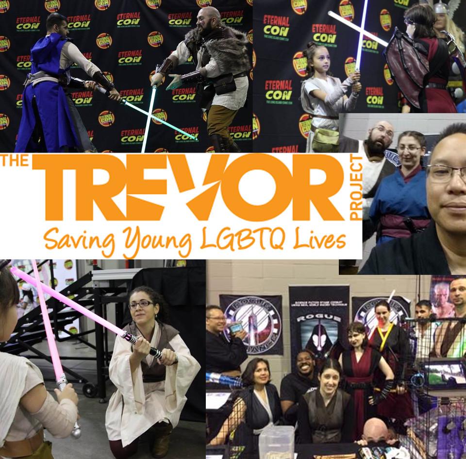 Trevor.jpg