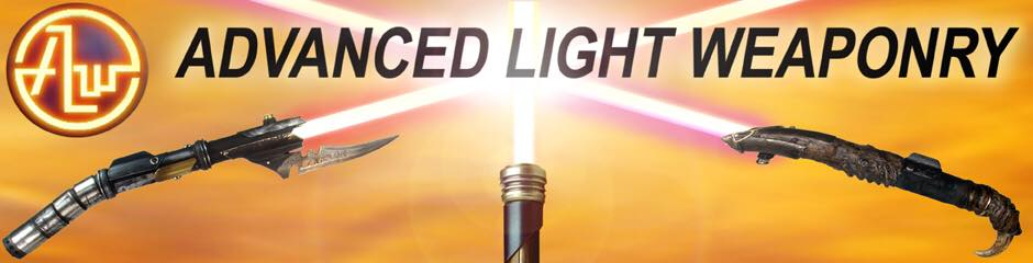 advancedlightweaponry.jpg