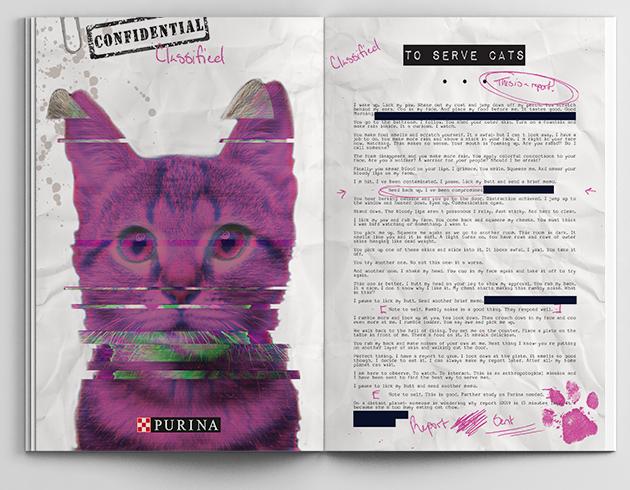 cat long copy mock up1.png