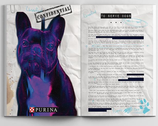 dog long copy mock up1.png