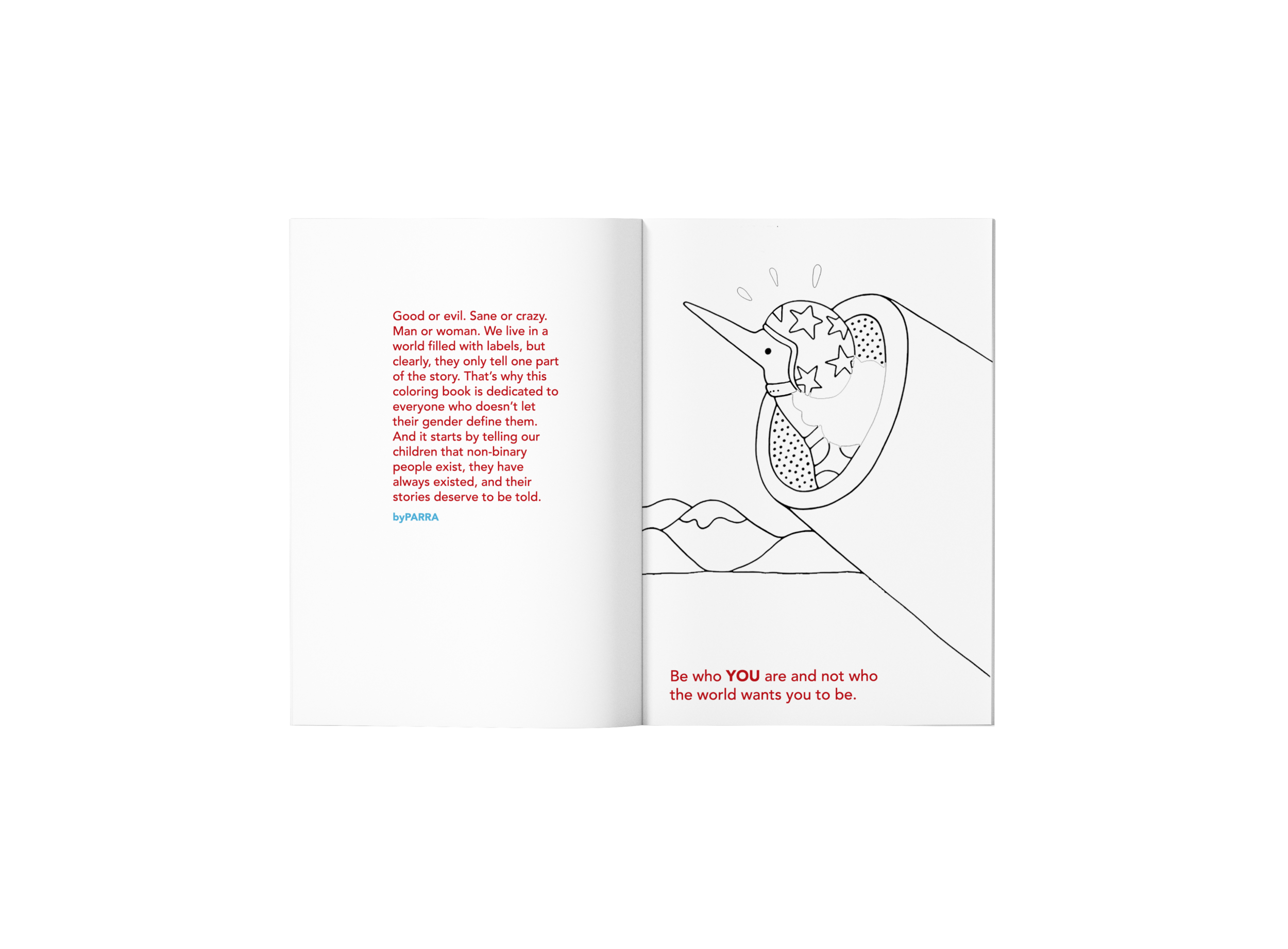colouring book inside page.png