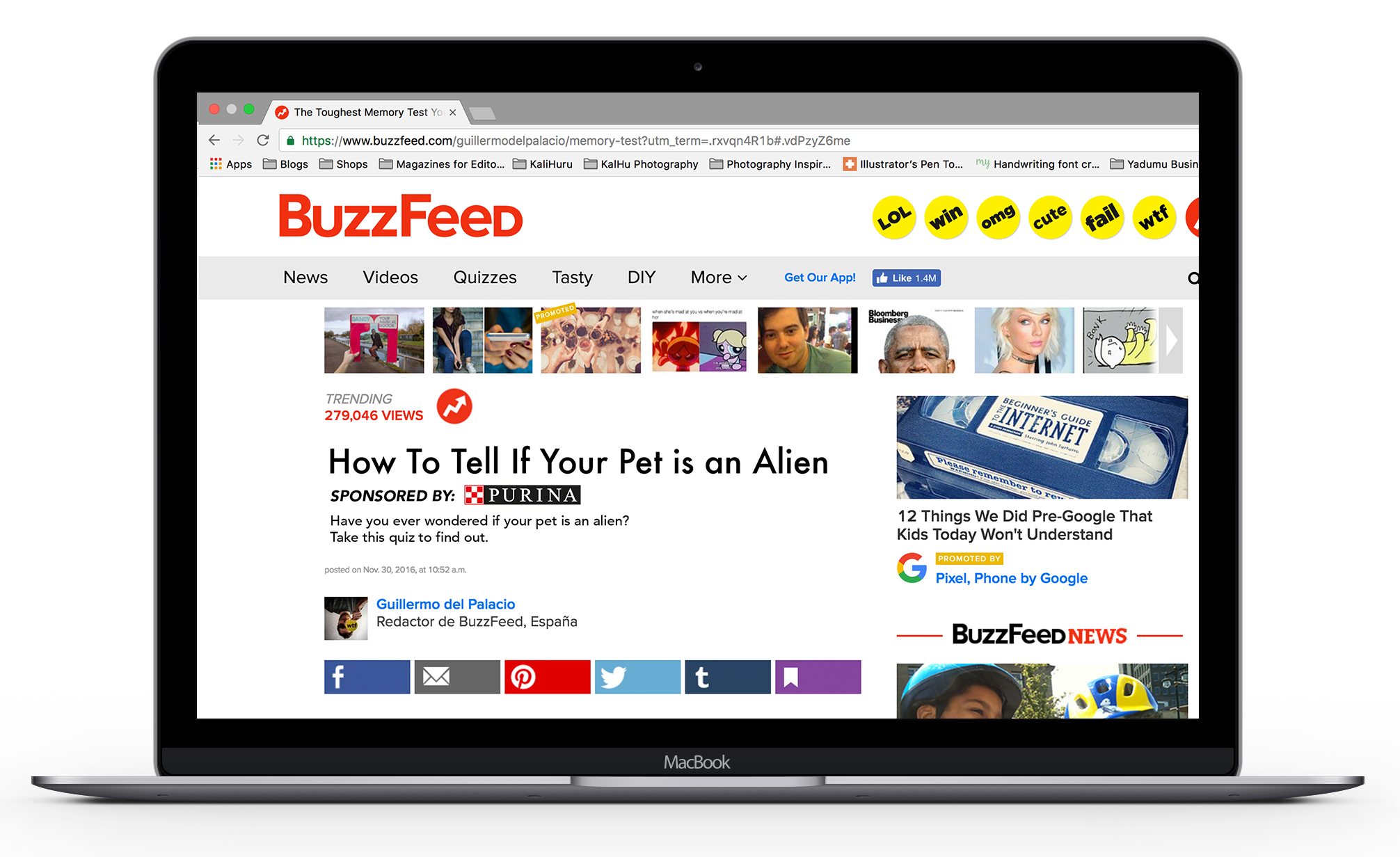 buzzfeed quiz on laptop.jpg
