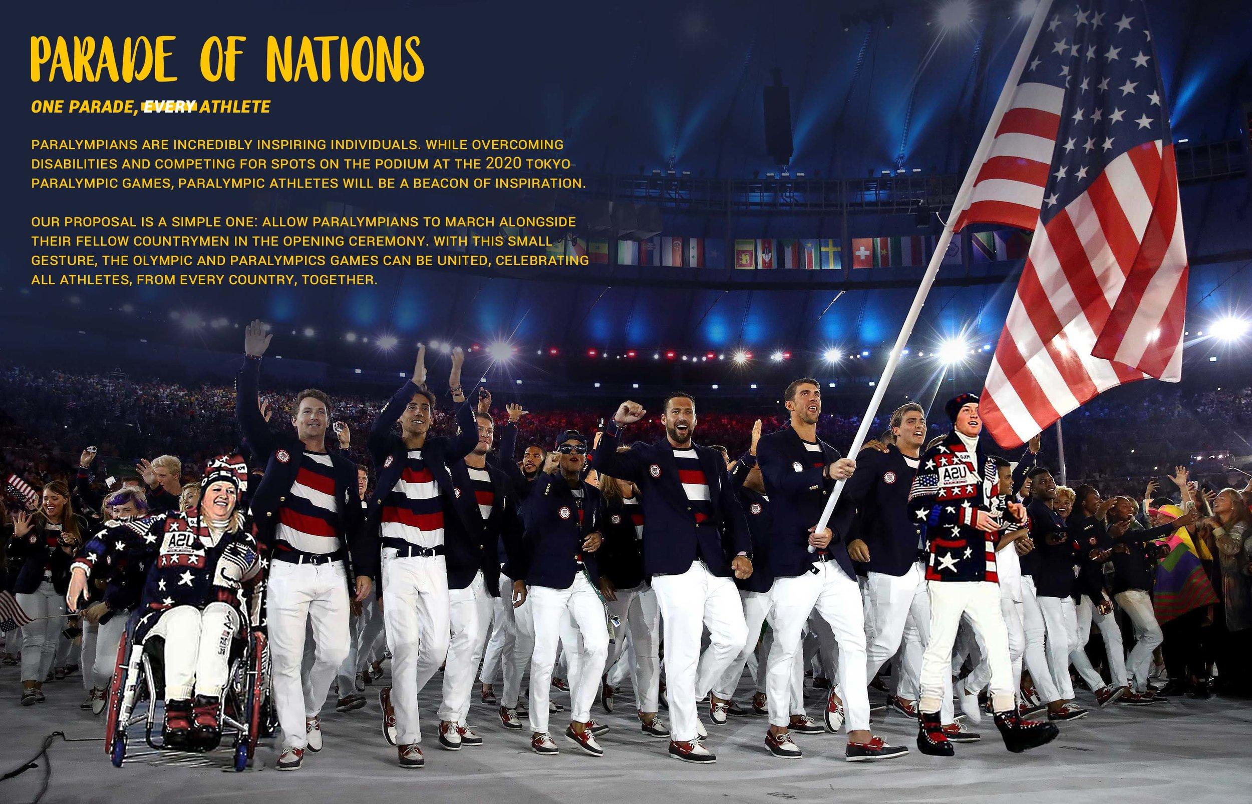Parade of Nations Board.jpg