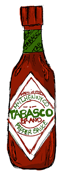 just tabasco.png