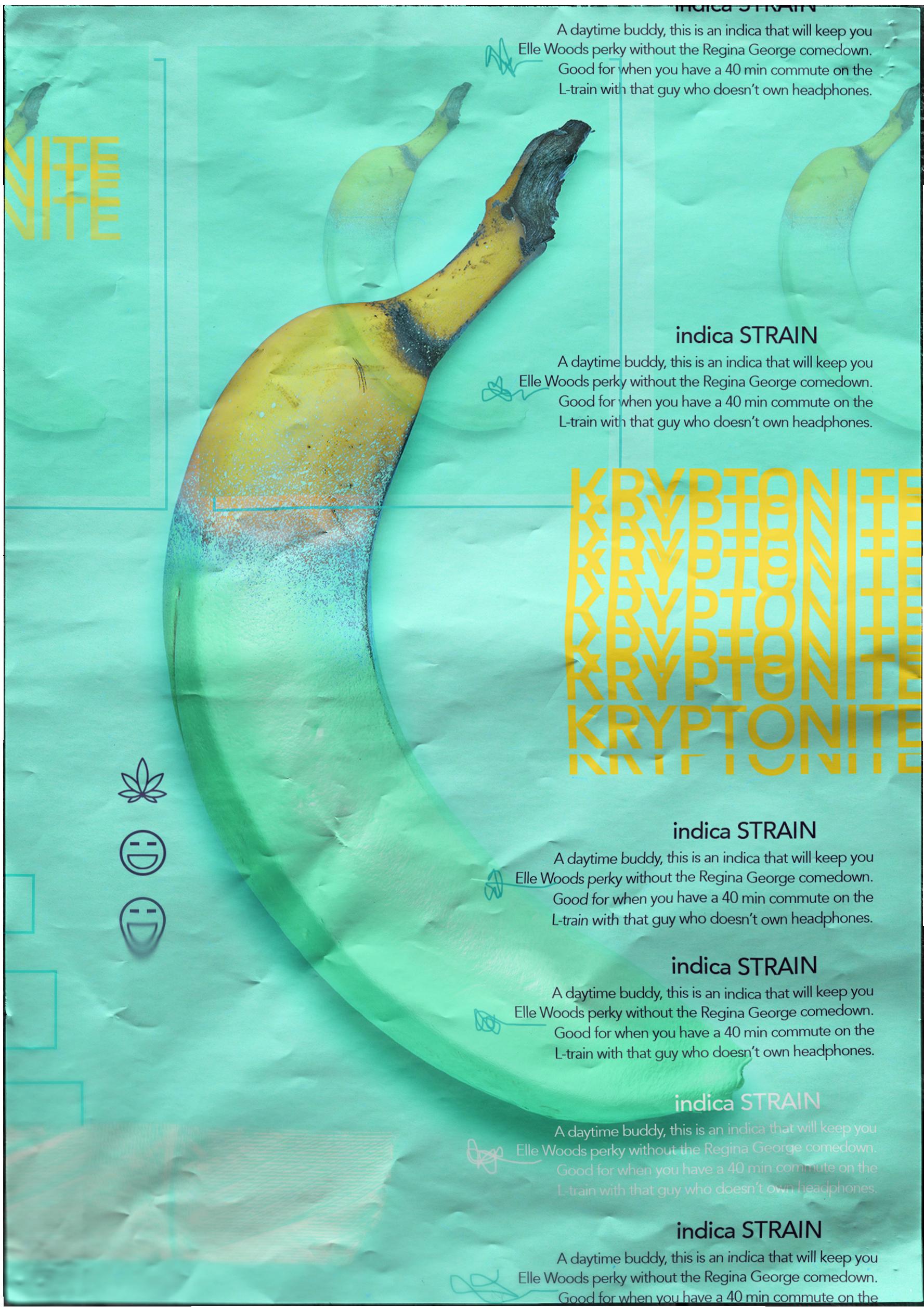 Krypotonite Poster.png