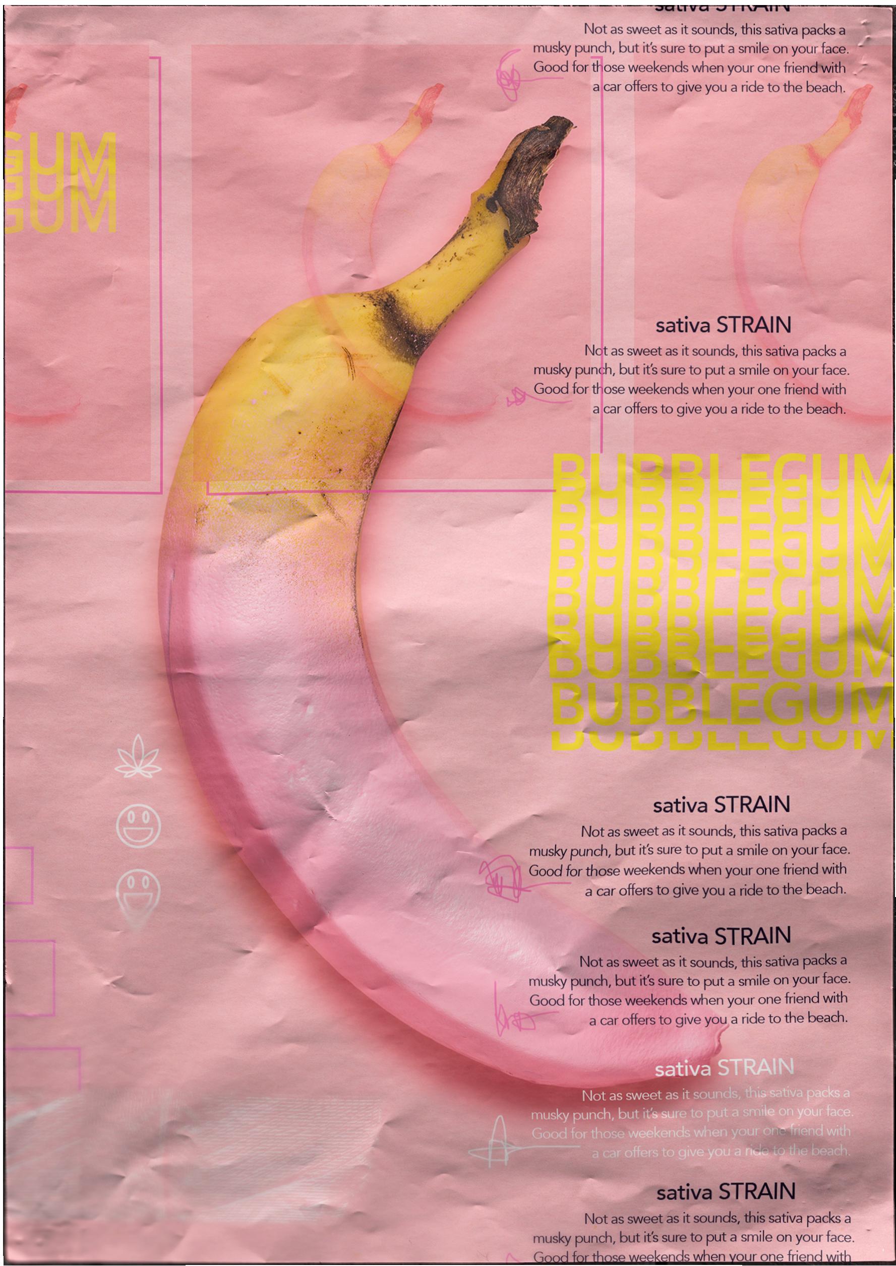 Bubblegum Poster.png