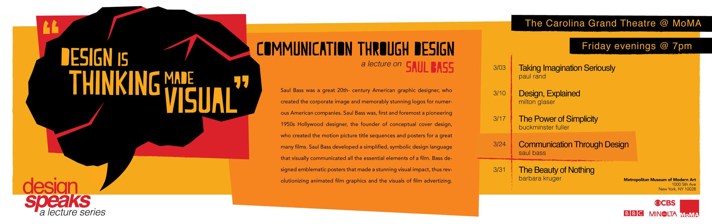 Saul_Bass_Long_Classstore.jpg