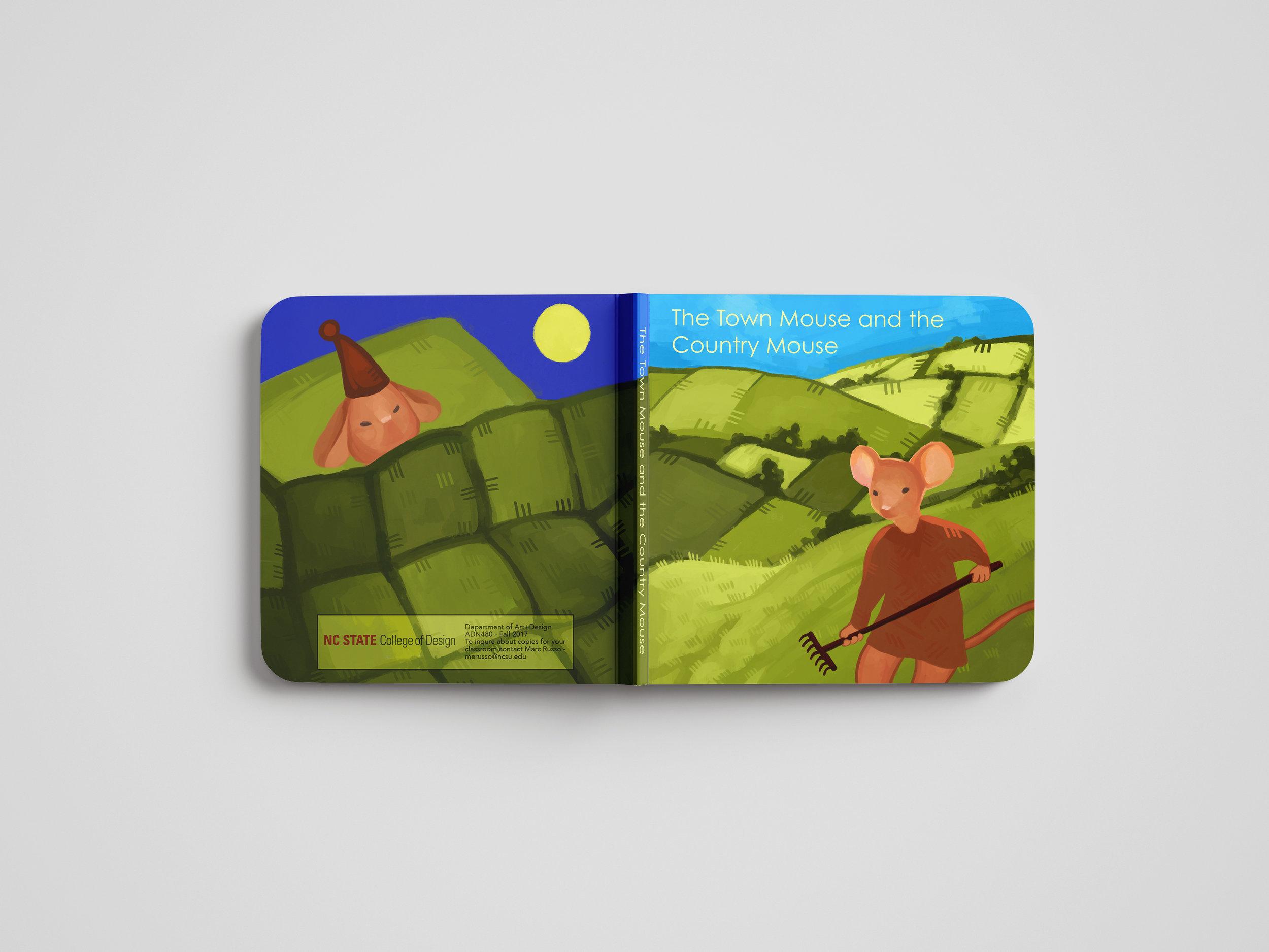 Childrens_Book_Mockup_6 copy.jpg