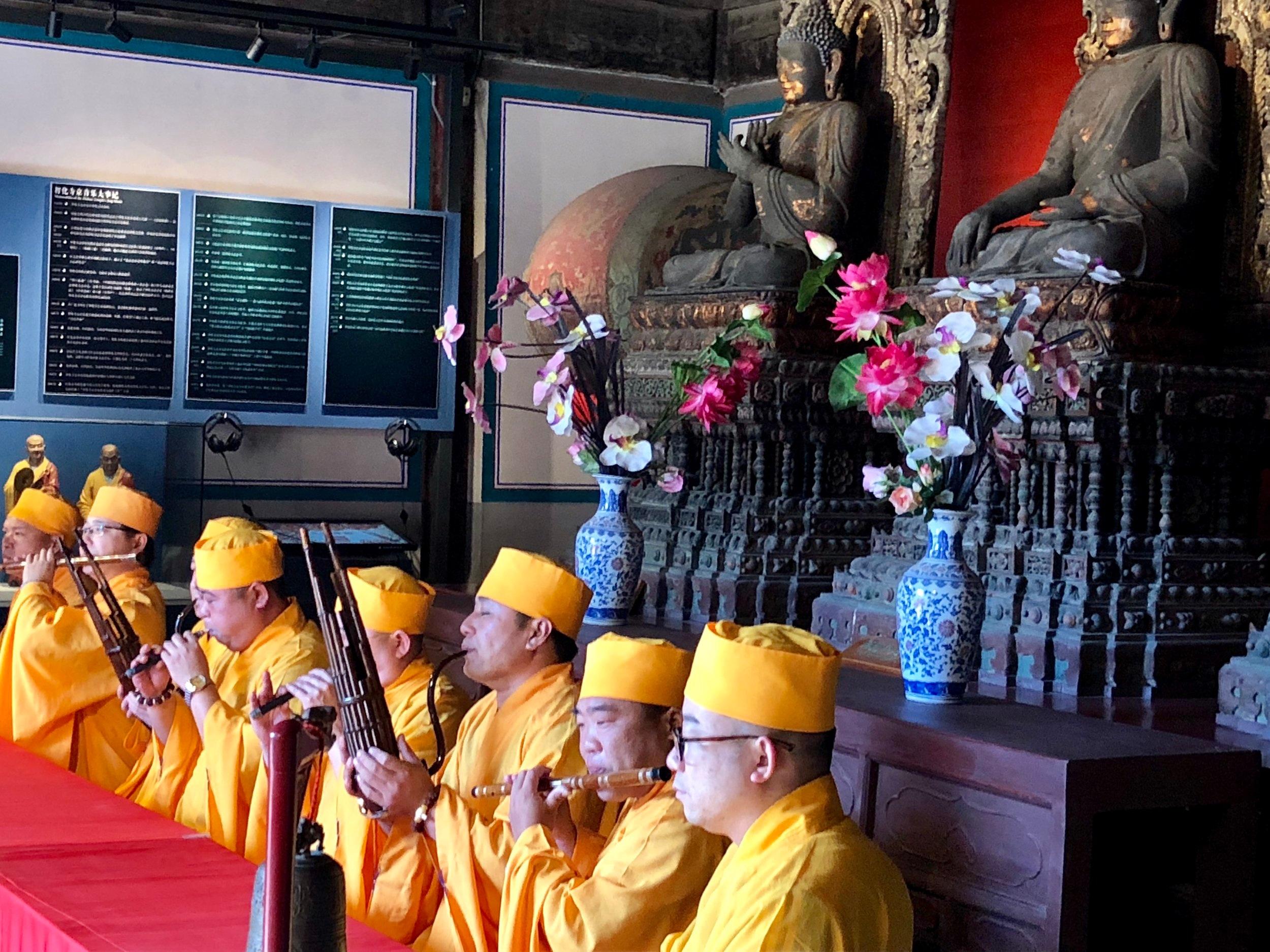 hutong-walking-tour-beijing-32.jpg
