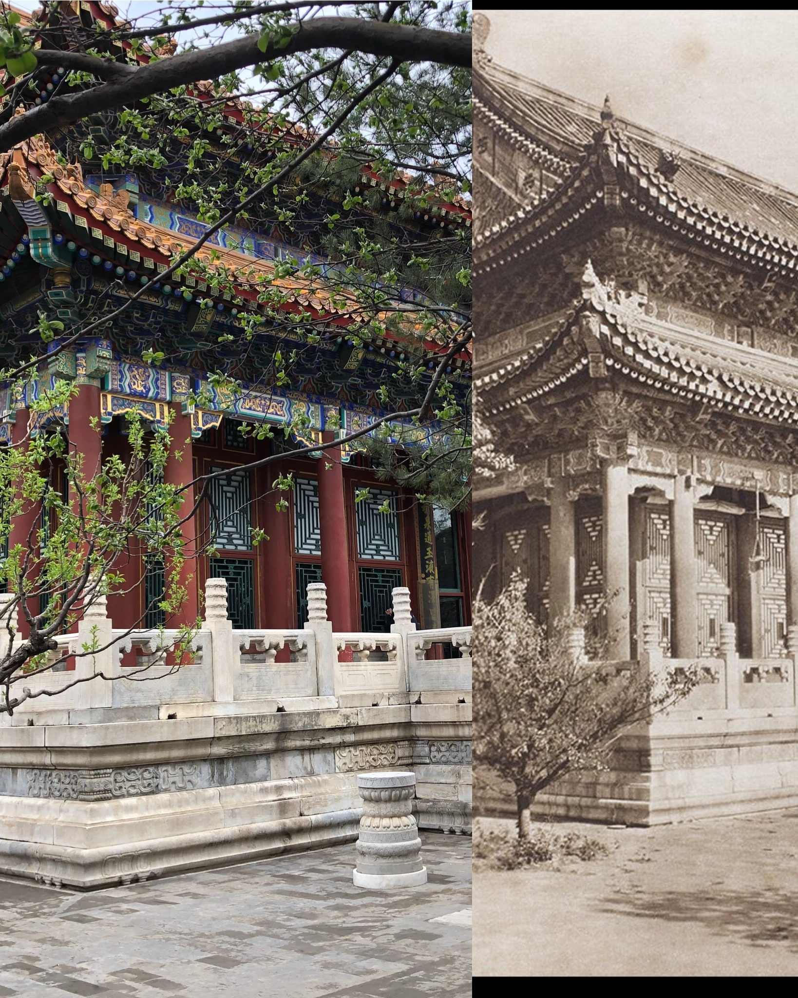 Beijing-Summer-Palace-Walking-Tour-1