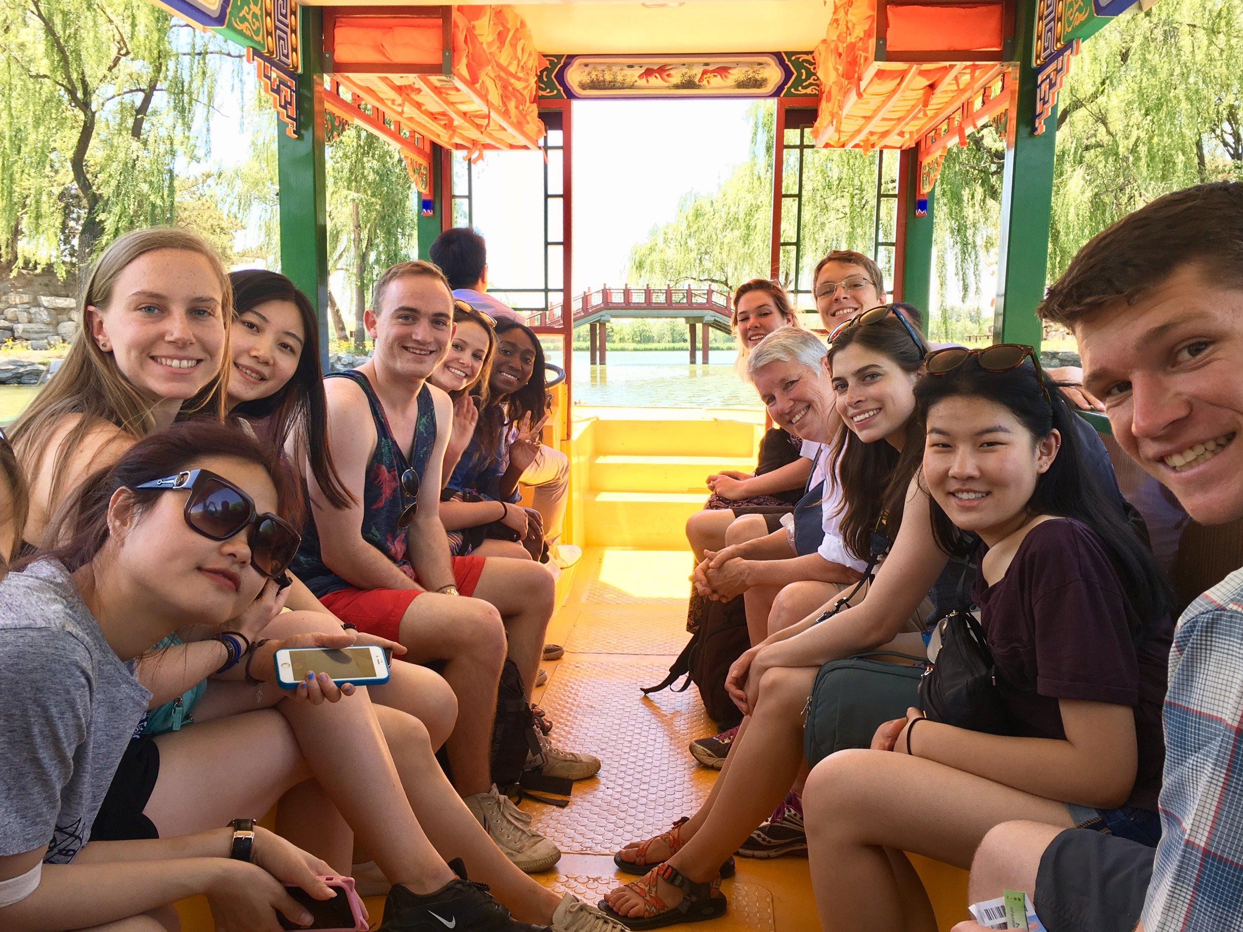 Beijing-Old-Summer-Palace-Yuanmingyuan-Walking-Tour-11