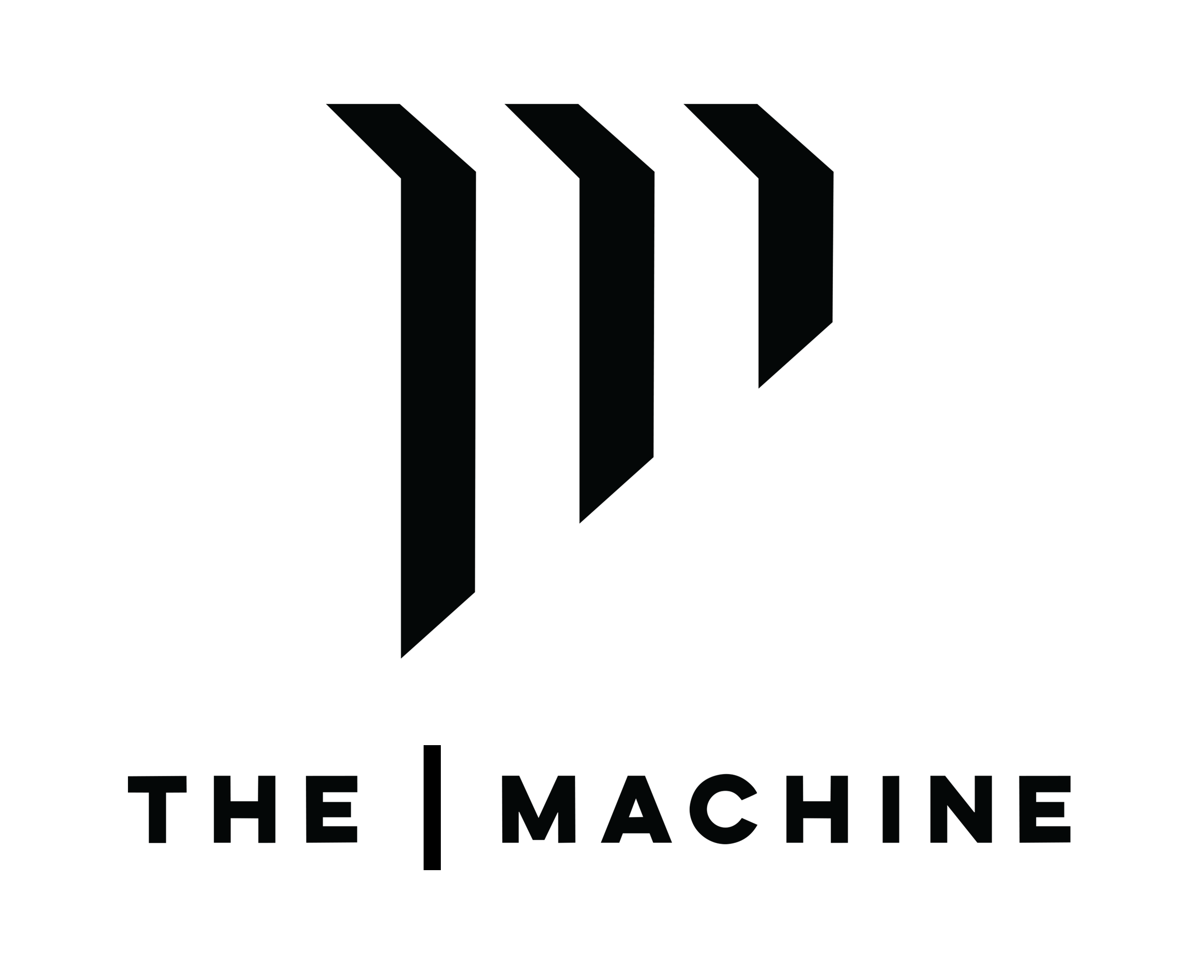 TheMachine_LOGO_Black_HiRes_2019_03.png