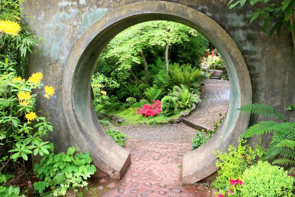 3277-arch-round-garden-1000-50.jpg