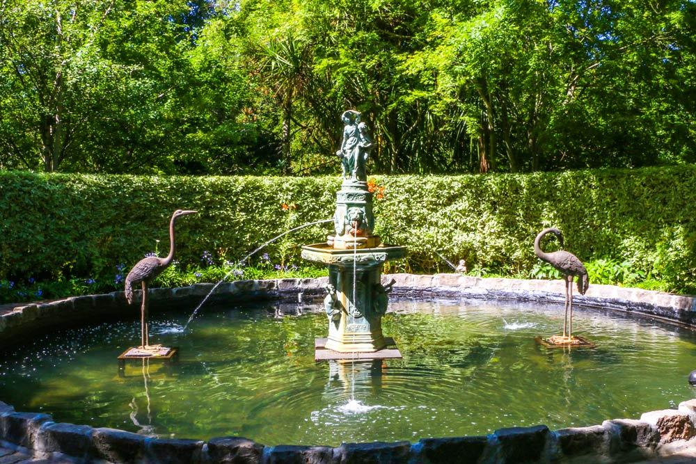 9791-stork-fountain-1000.jpg