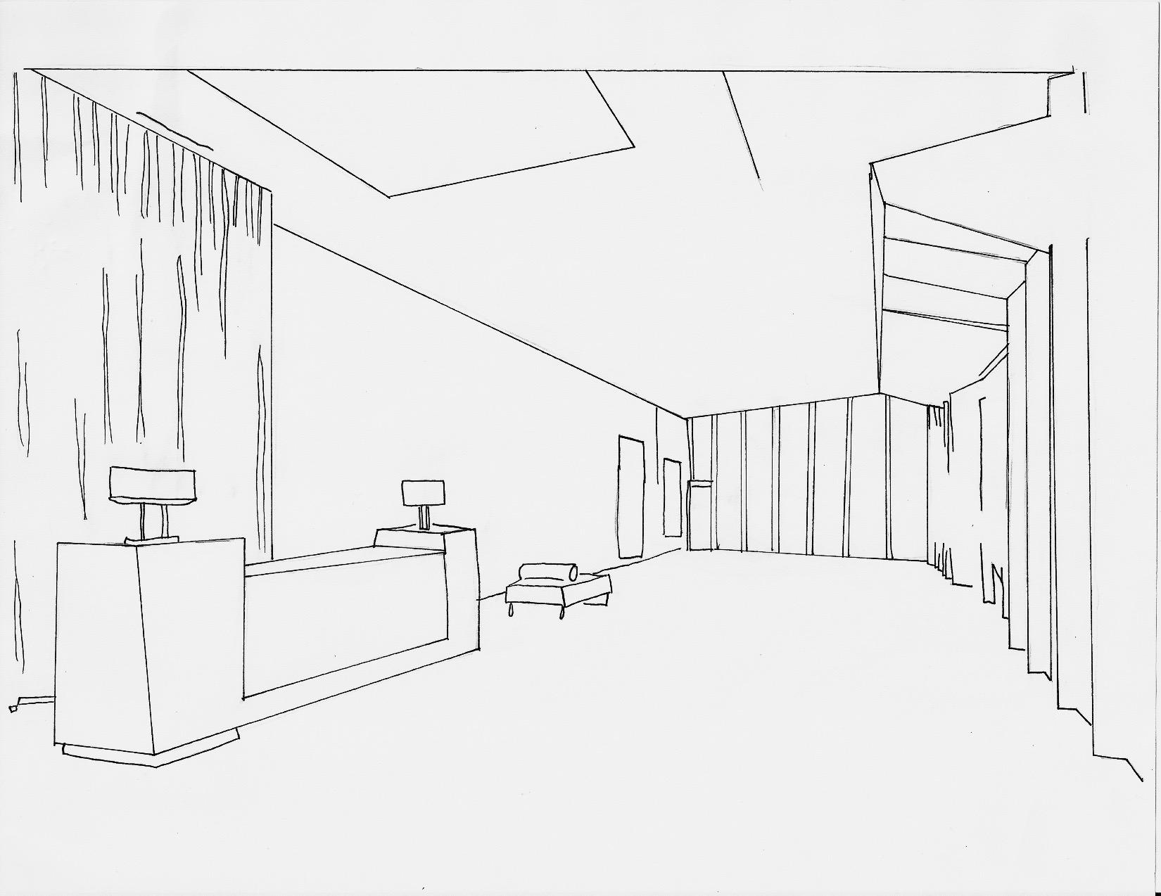 Lobby_Concept.jpg