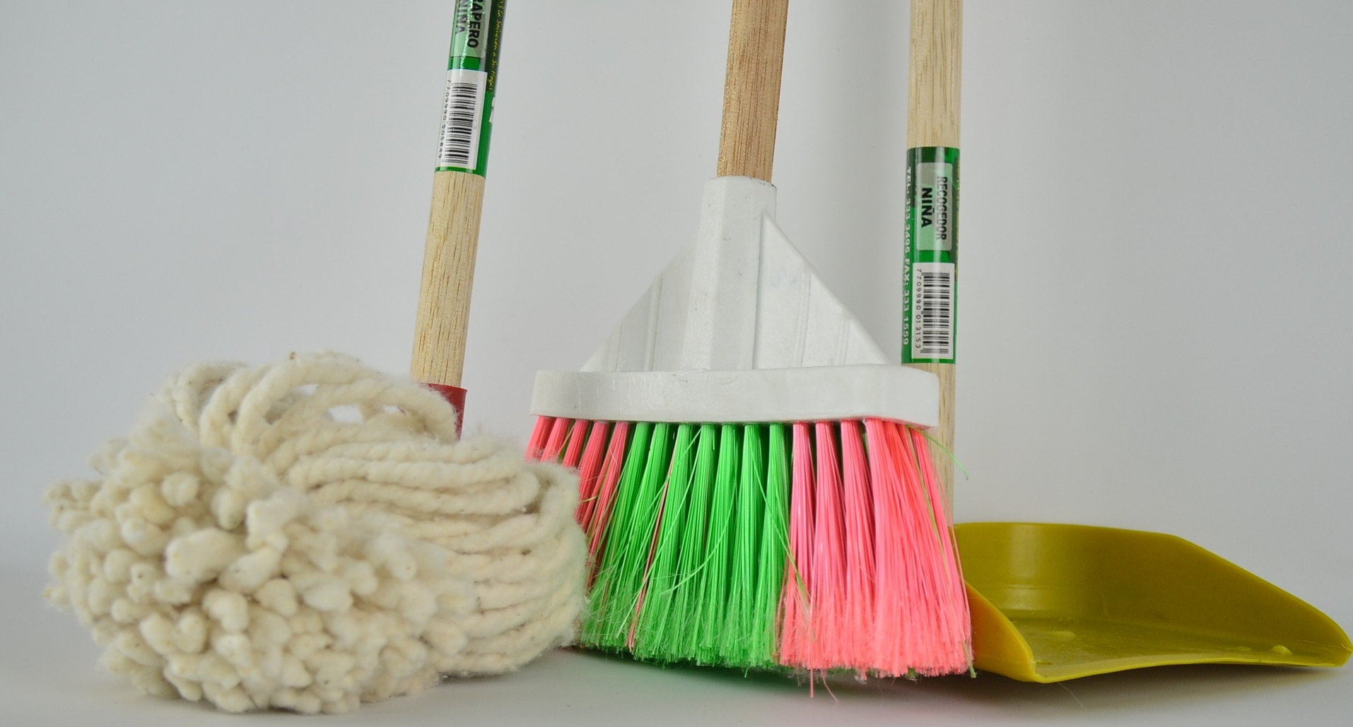 cleaning tools.jpg