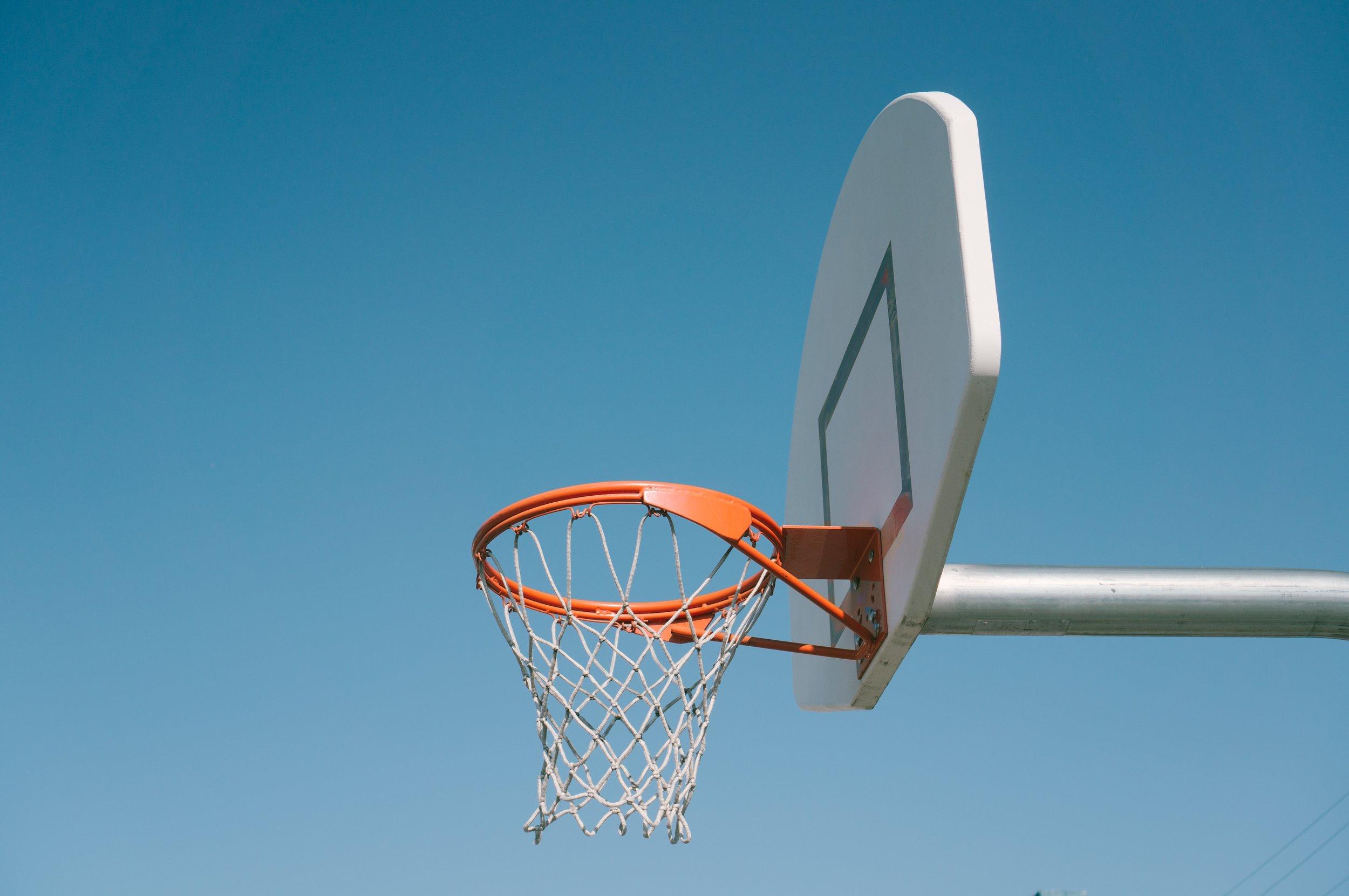basketball hoop.jpg
