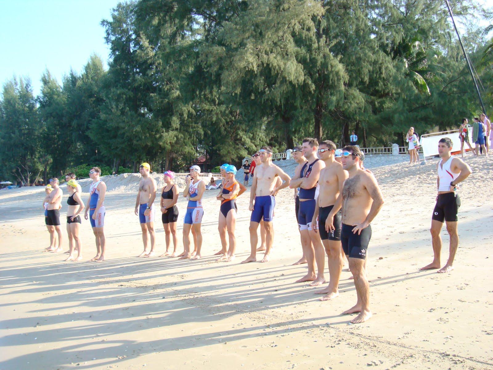 SL_2010_PhuketCamp_1.JPG