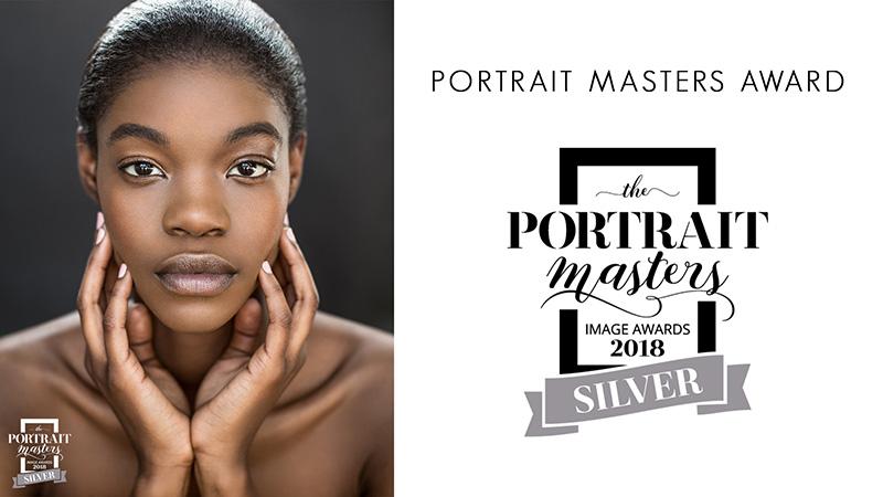 Award-PortraitMastersSilver.jpg