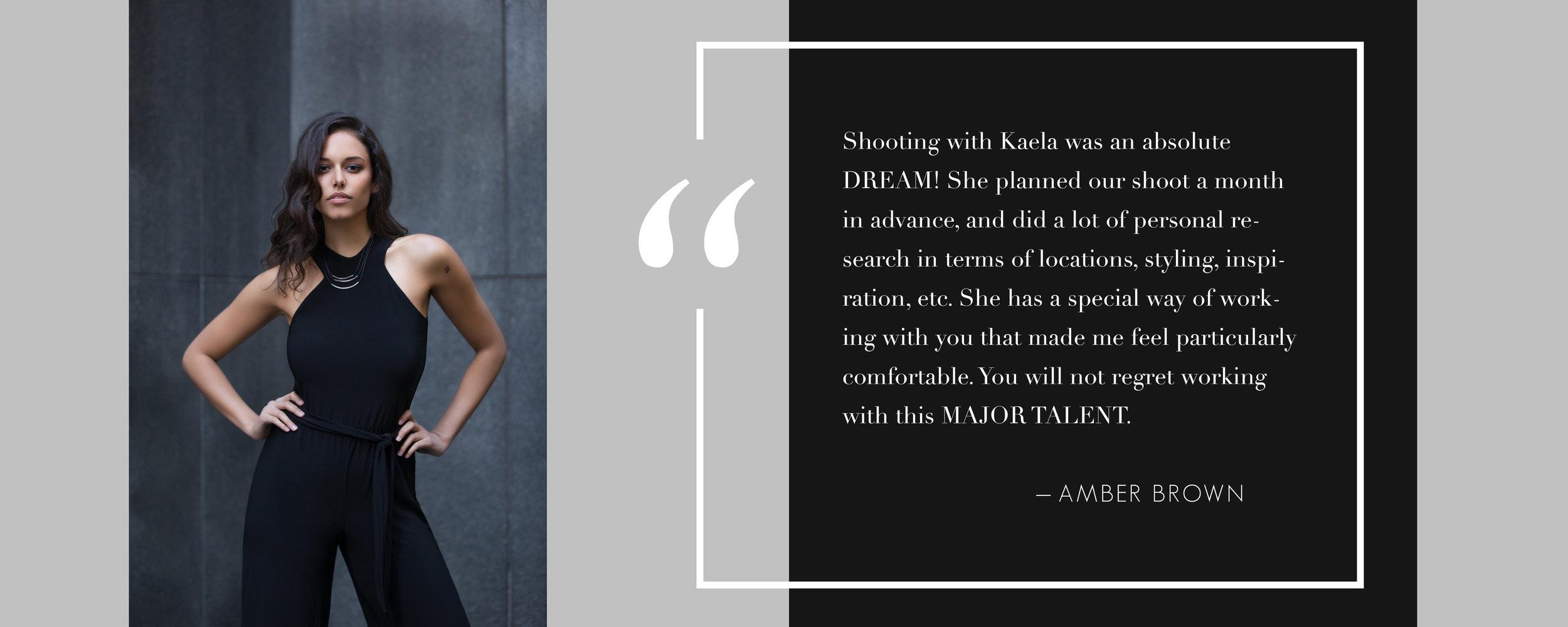 Amber-Testimonial.jpg