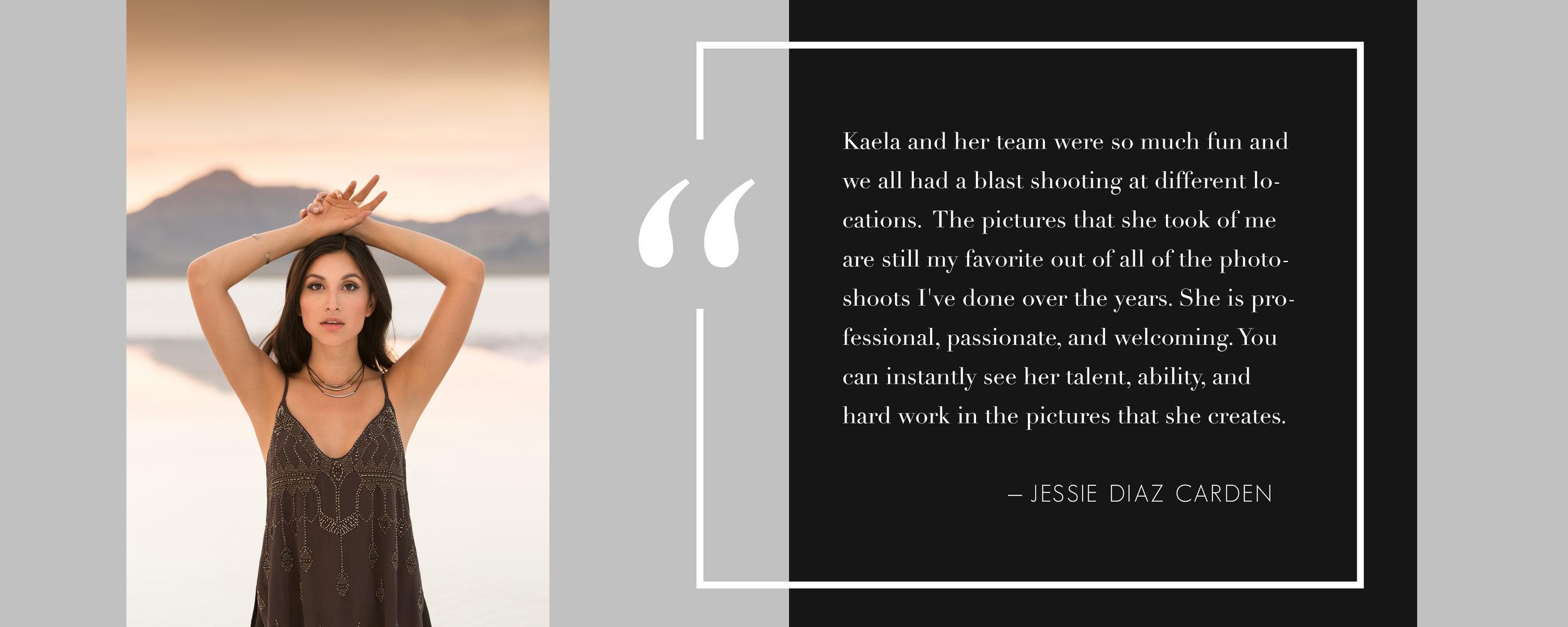 Jessie-Testimonial.jpg