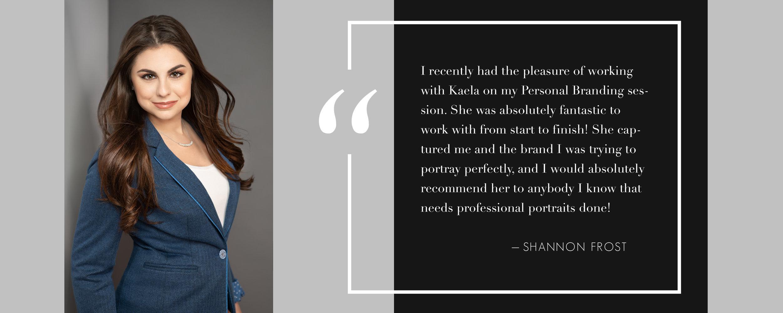 Shannon-Testimonial.jpg