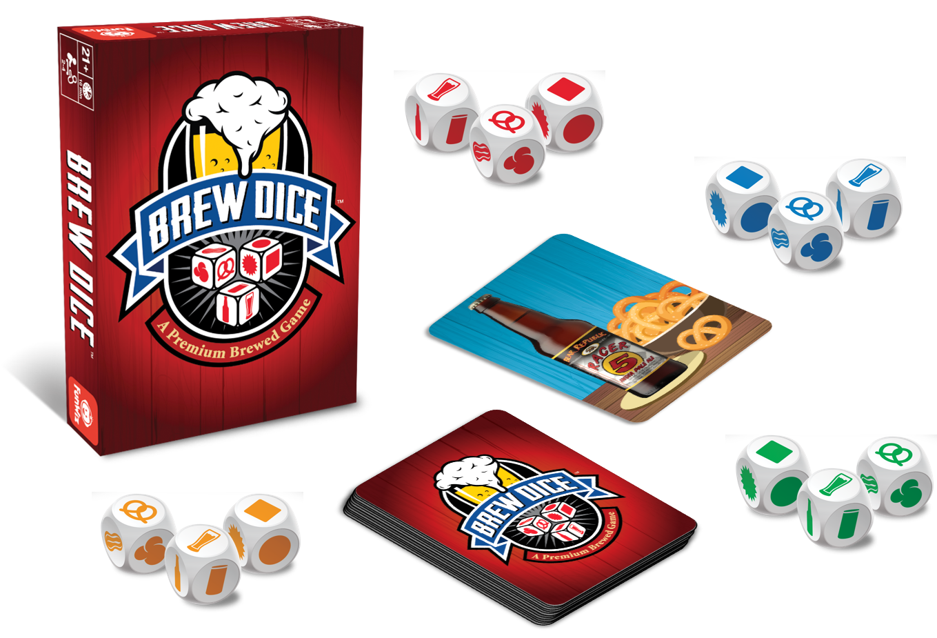 brew dice layout.png