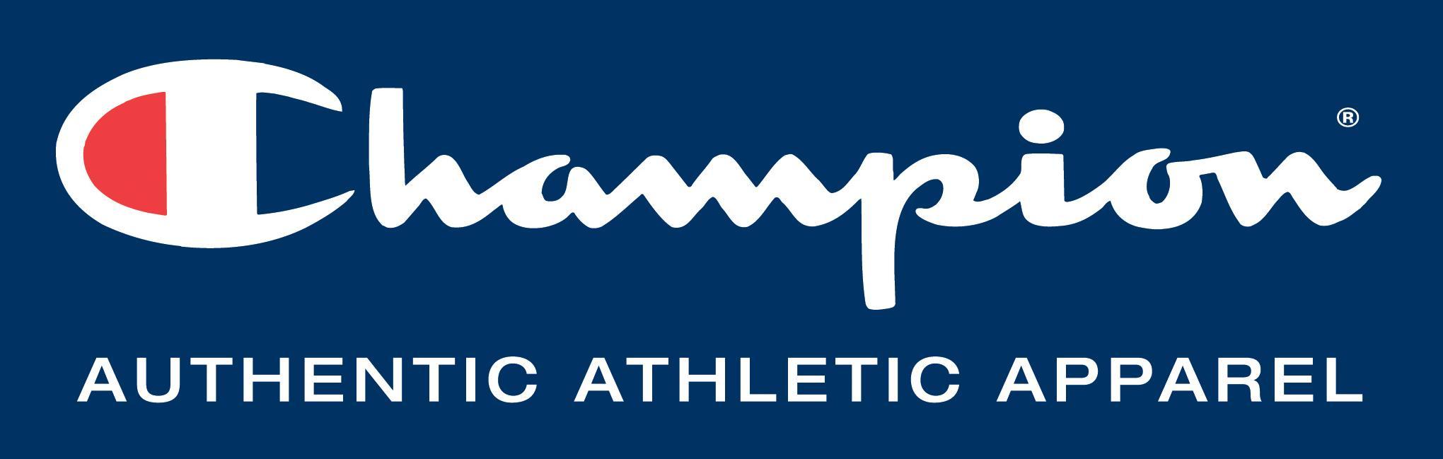 www.champion.com/