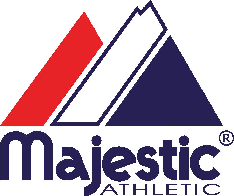 www.majesticathletic.com/