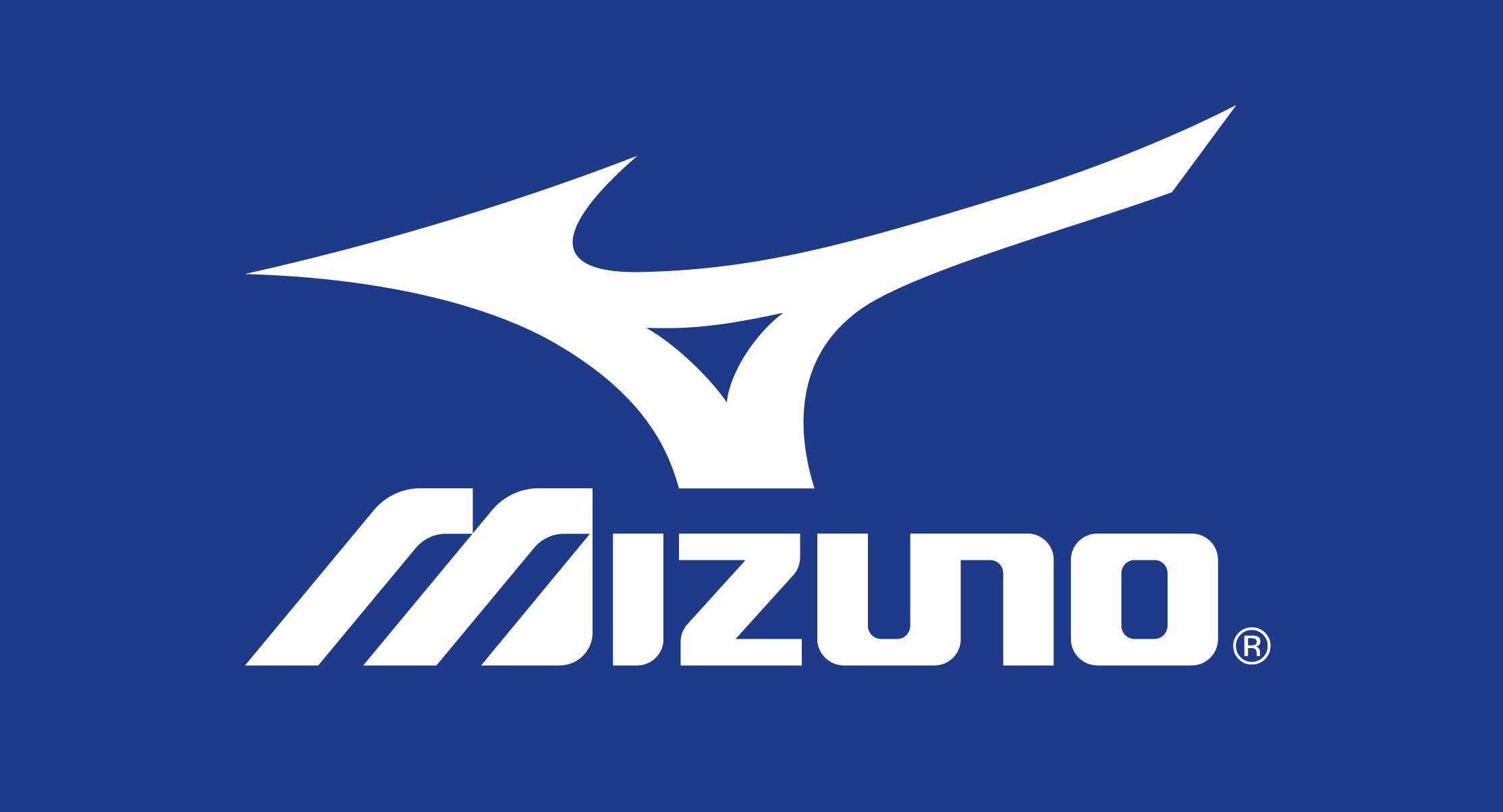 https://www.mizunousa.com/