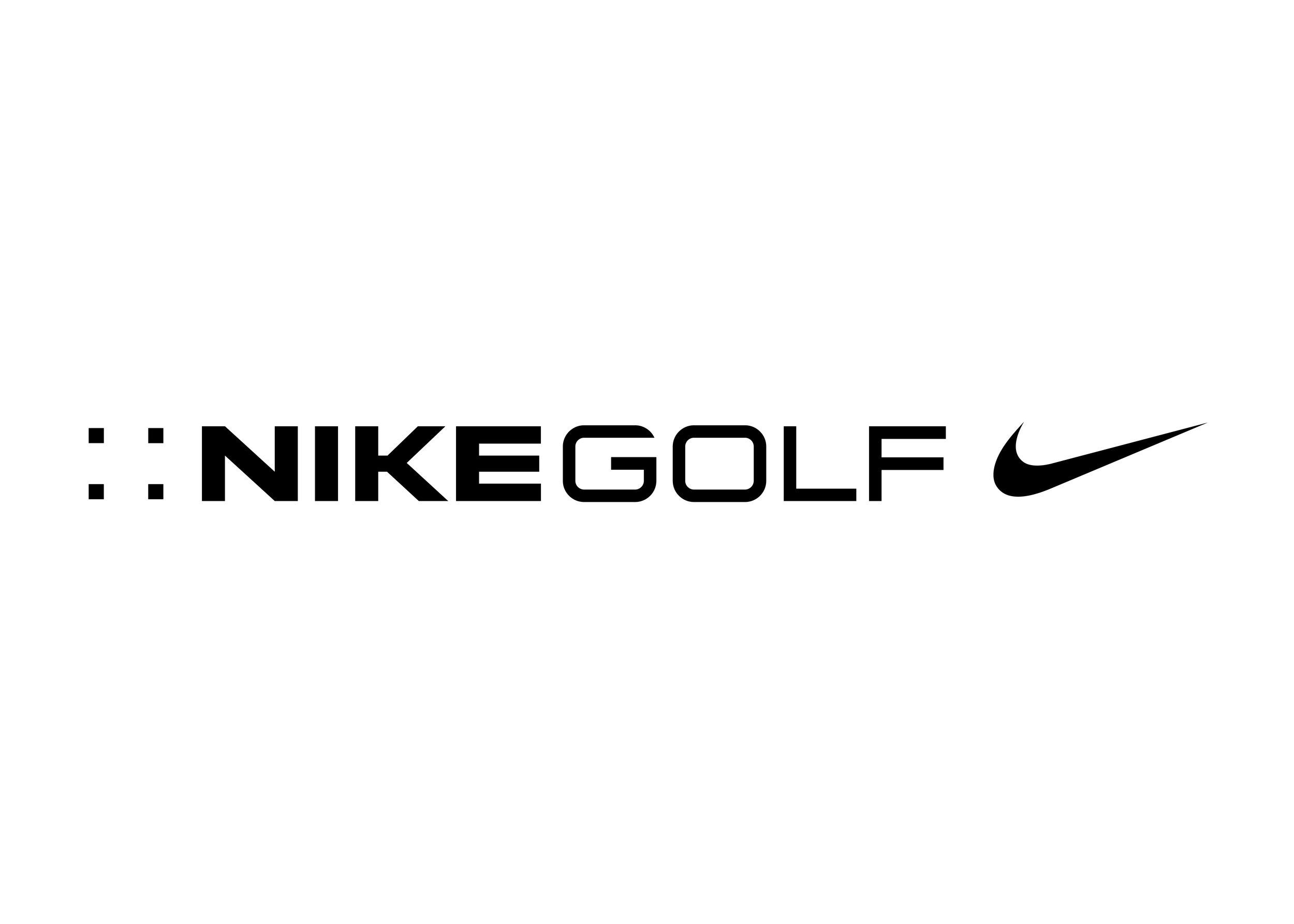 www.nike.com/us/en_us/c/golf